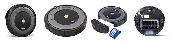 iRobot-Roomba-681-внешний-вид
