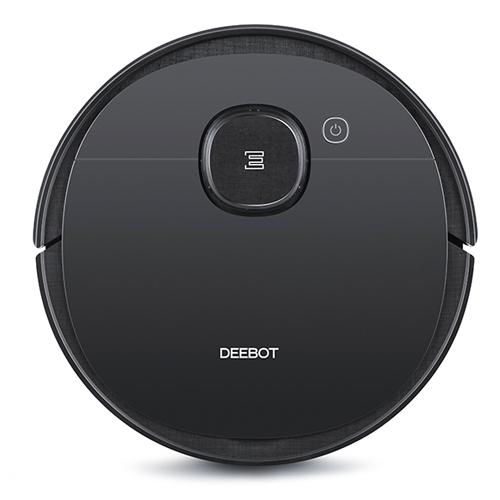 Ecovacs Deebot OZMO 950: обзор, отзывы, цена
