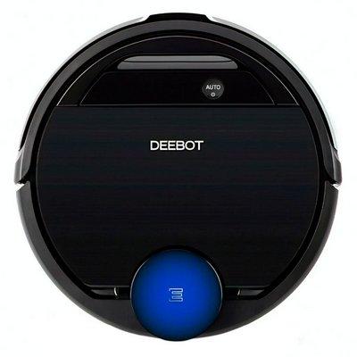 Ecovacs Deebot OZMO 960