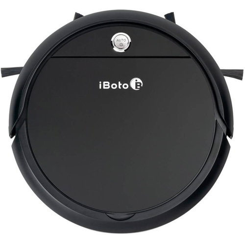 iBoto-Aqua