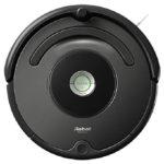 iRobot-Roomba-676