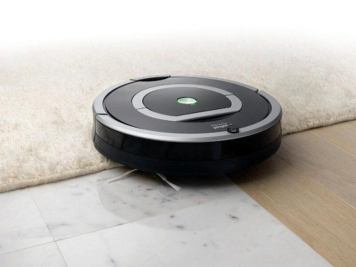 Roomba-780-уборка