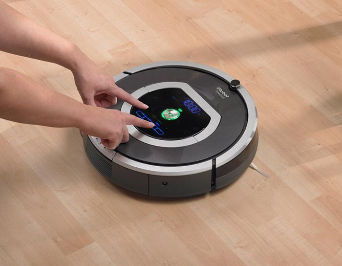 Roomba-780-функциональные-возможности