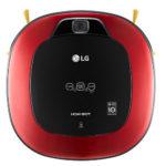 Обзор, отзывы LG VRF6043LR