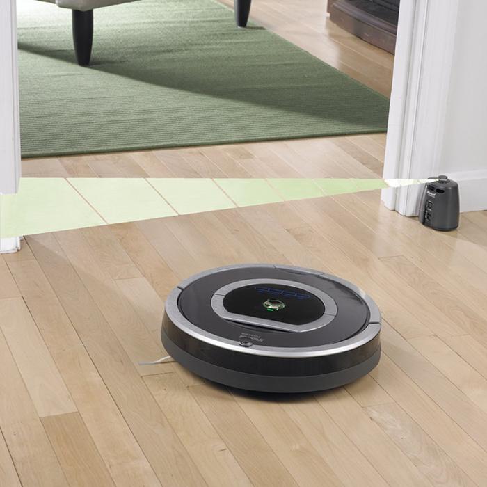 Roomba-780-в-процессе