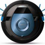 Philips FC8774/01 SmartPro Compact