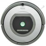 Робот-пылесос-iRobot-Roomba-760