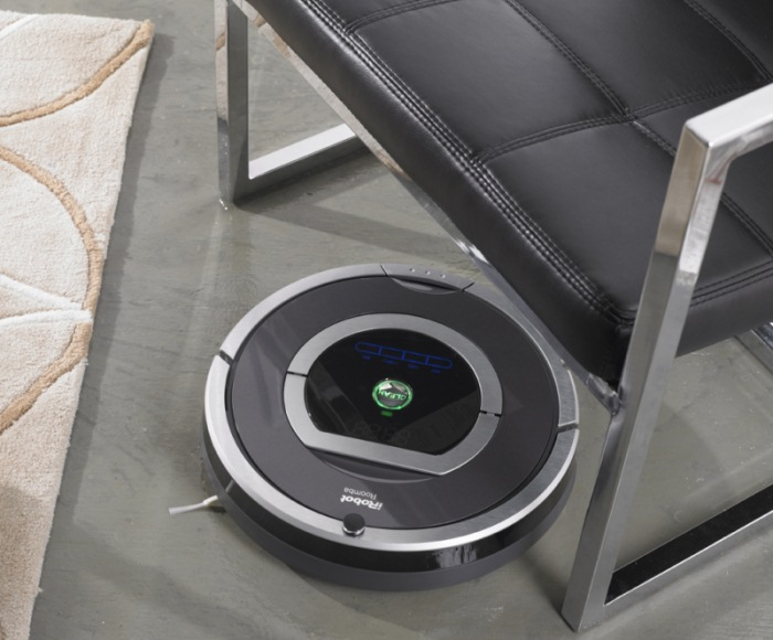Roomba-780-робот-пылесос