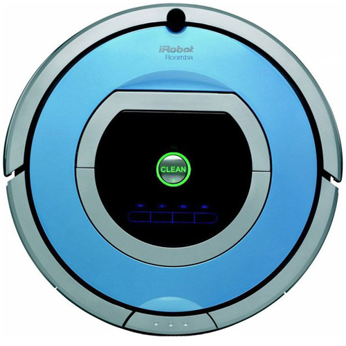 Робот-пылесос-iRobot-Roomba-790