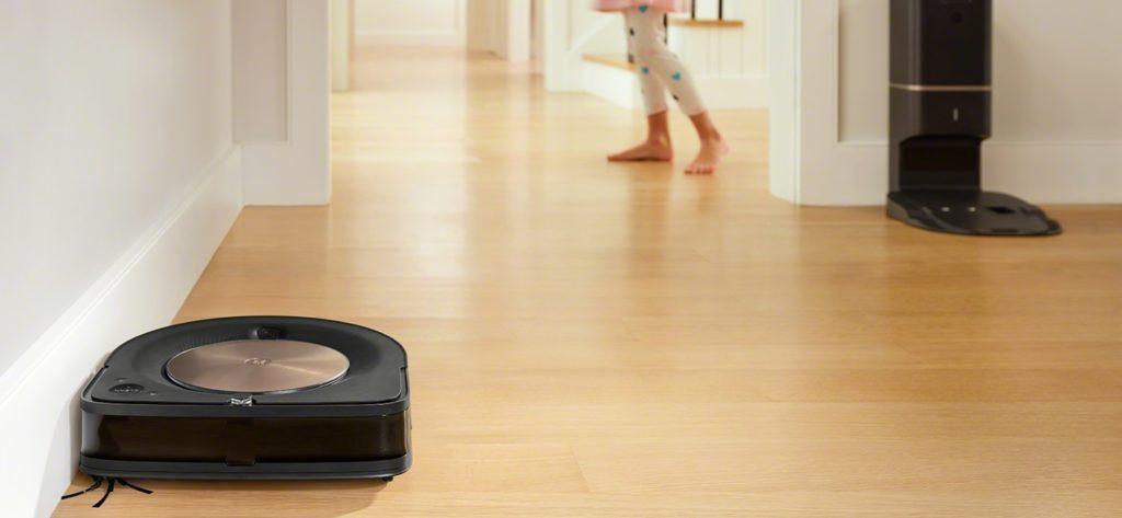 Roomba-S9-функциональные-возможности