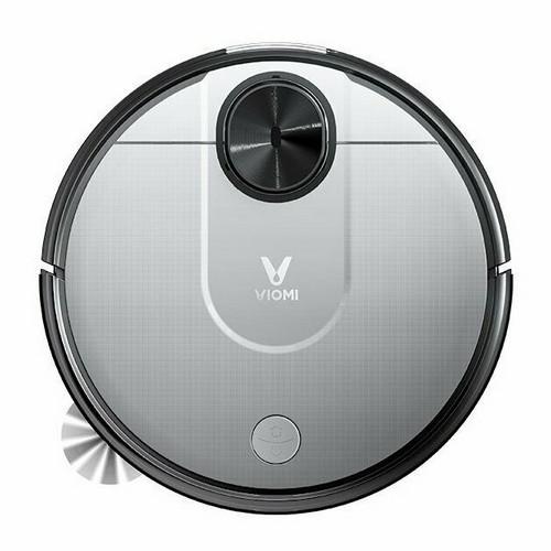 Xiaomi Viomi Cleaning Robot V-RVCLM21B