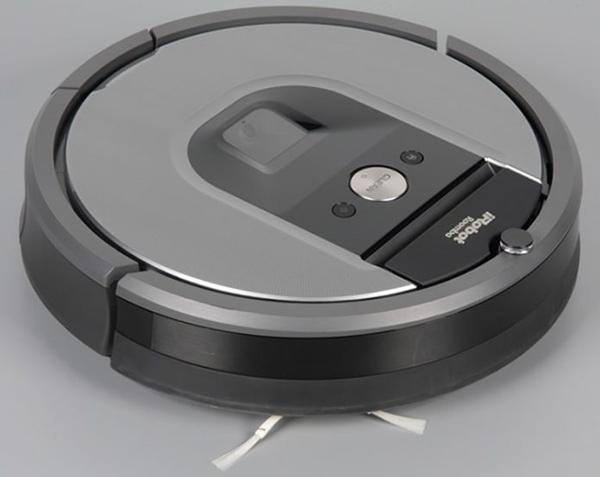 iRobot-960-внешний-вид