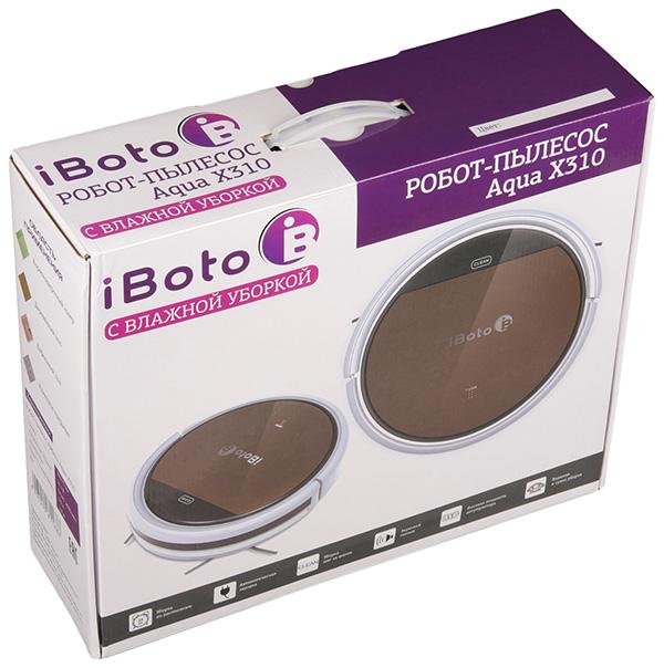 iBoto-Aqua-X310-комплектация
