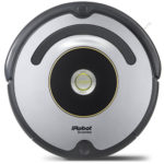 iRobot-Roomba-616