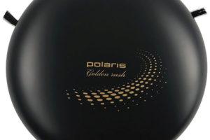 Polaris PVCR-1015-Golden-Rush