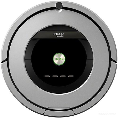 iRobot-Roomba-886