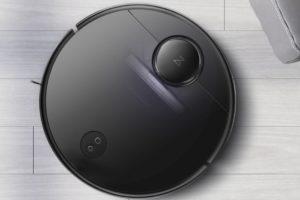 Какой выбрать робот-пылесос по лучшему соотношению цена качество