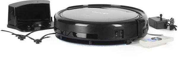 iBoto*Aqua-X310-внешний-вид