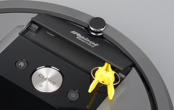 iRobot-960-как-выглядит