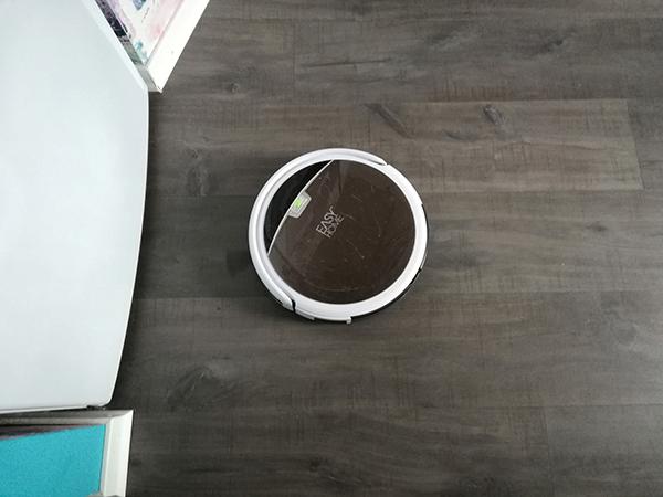 робот-пылесос-iBoto-Easy-Home