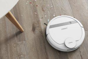 Робот-пылесос: какой выбрать качественный и недорогой