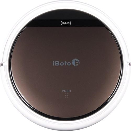 iBoto Aqua X310