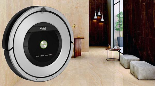 уборка-робота-пылесоса-iRobot-Roomba-886