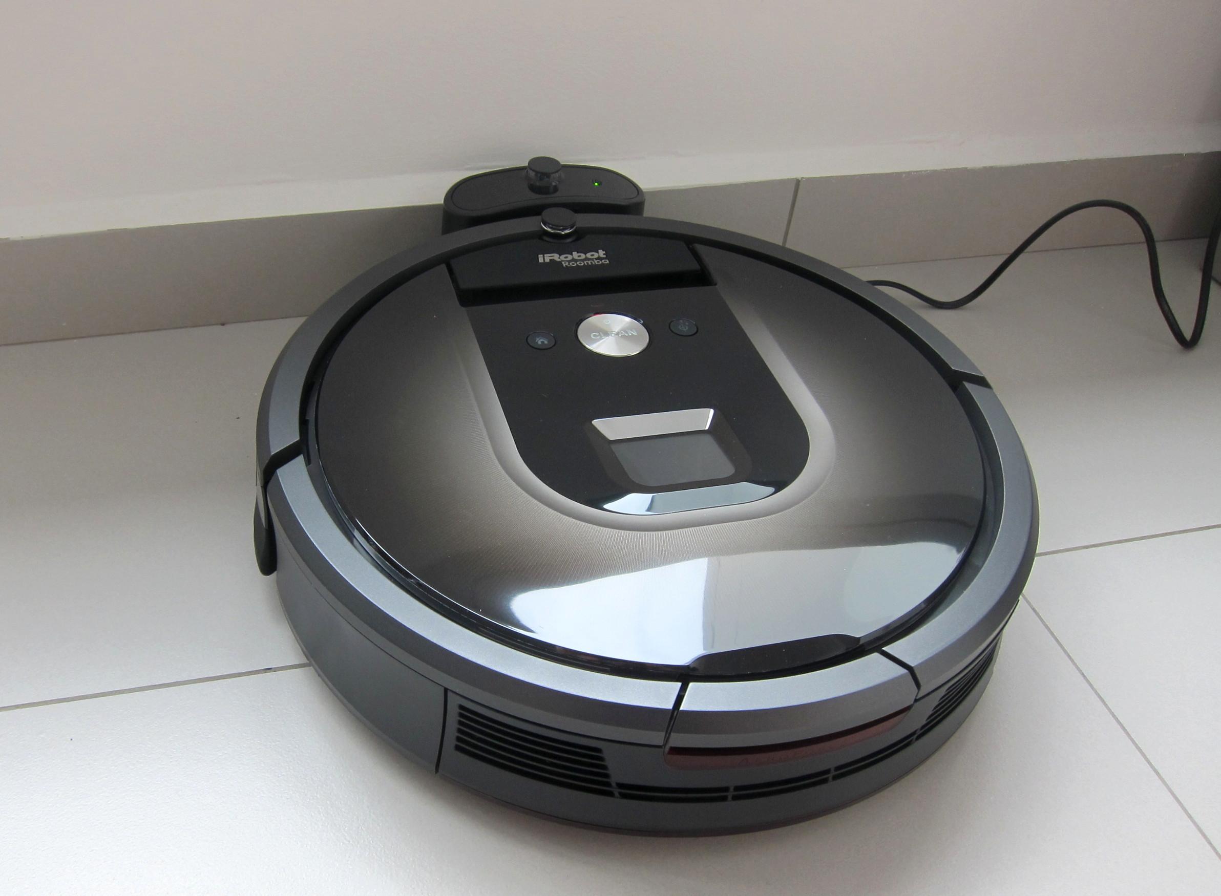 Какой пылесос робот лучше купить для квартиры