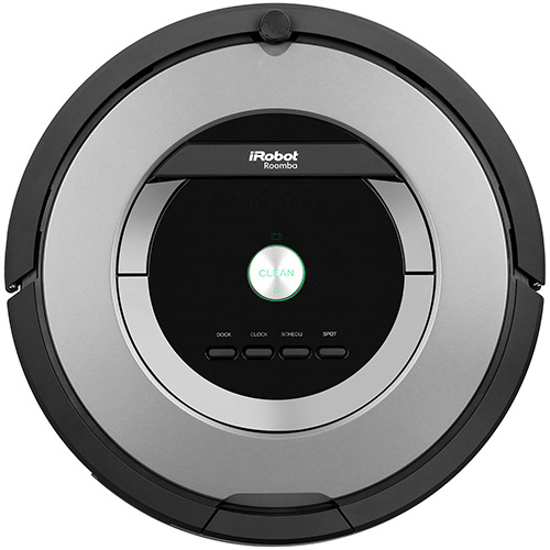 iRobot-Roomba-865