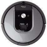 робот-пылесос-iRobot-Roomba-960