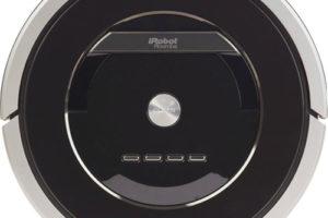 робот-пылесос-iRobot-Roomba-880