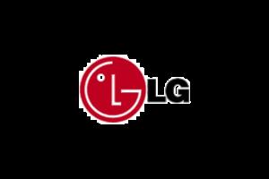 Бренд LG: роботы-пылесосы