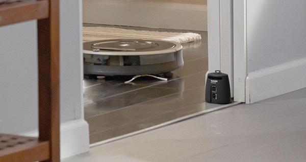 Цена-iRobot -Roomba-880