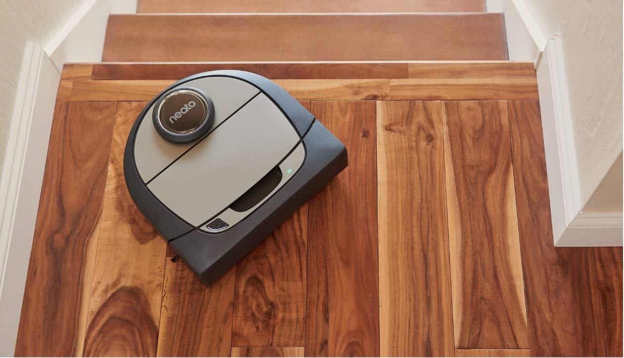 Какой робот пылесос лучше купить для дома