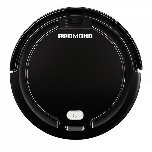 Redmond RV-R165