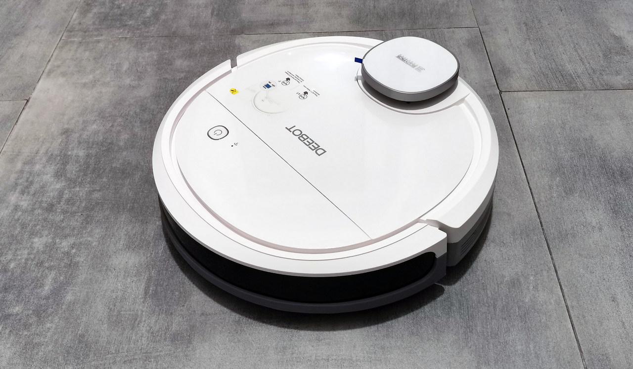 Робот пылесос: рейтинг лучших 2020