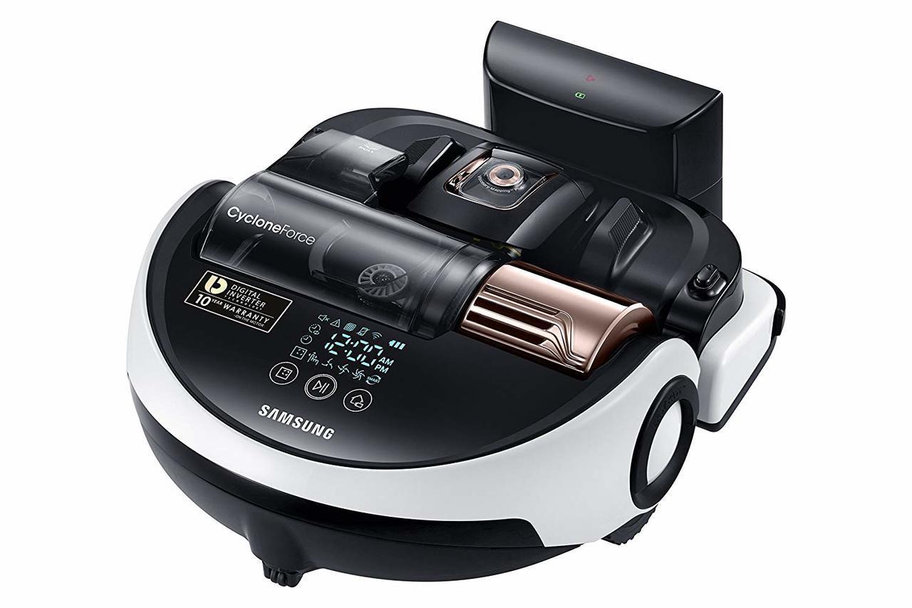 Samsung VR2AJ9250WW