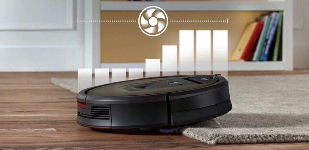 Робот пылесос – стоит ли покупать, отзывы