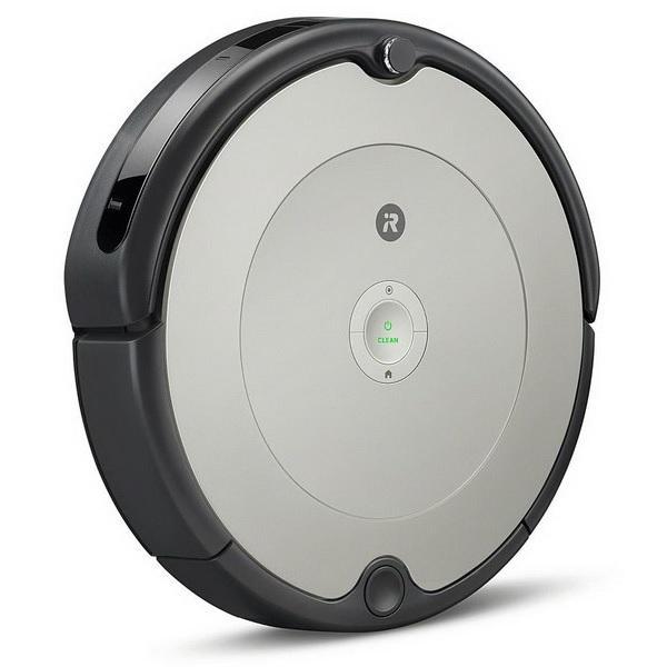 iRobot Roomba 698 - обзор, отзывы