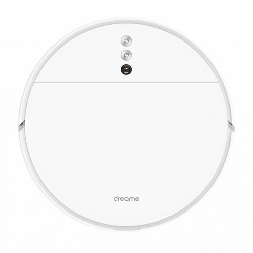 Обзор и отзывы Xiaomi Dreame F9