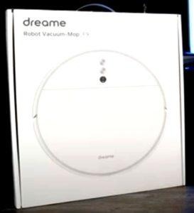 dreame f9