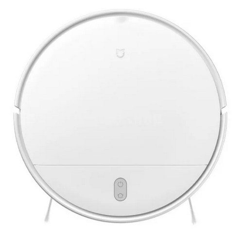 Обзор, отзывы на робот-пылесос Xiaomi Mijia Sweeping Robot G1