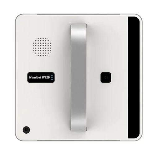 Mamibot iGLASSBOT W120