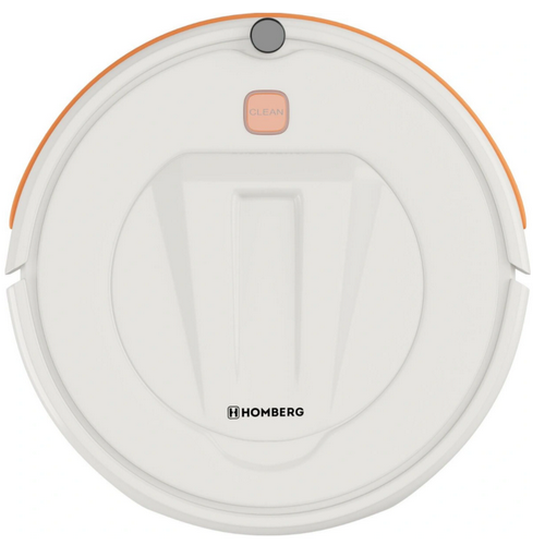 Homberg HB13920 - обзор, отзывы