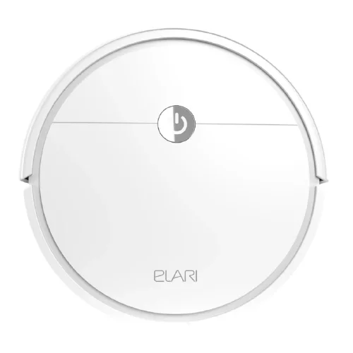 ELARI Smart Bot Lite