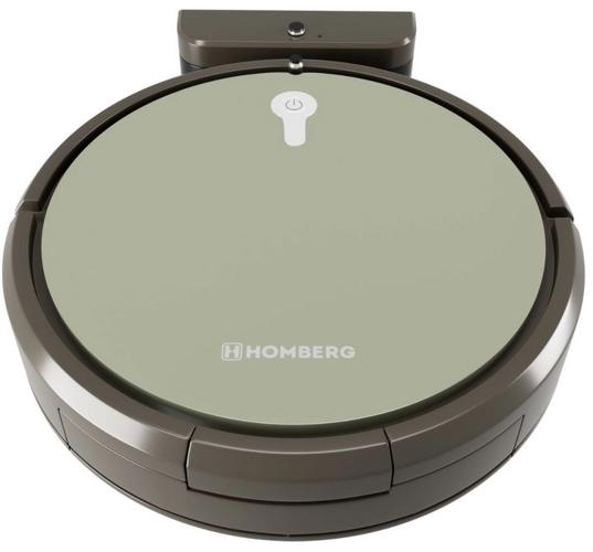 Homberg HB13923