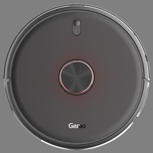 Genio Laser L800 - обзор, отзывы