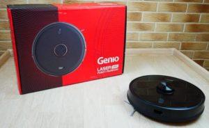 genio laser l800 - отзывы