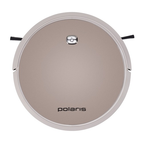 Polaris PVCR 1226 - обзор