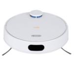 Белый робот-пылесос Doni LDS901Z